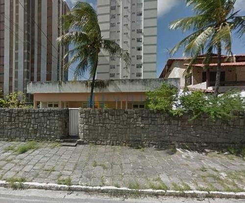 Casa A Venda, Manaíra - 34414