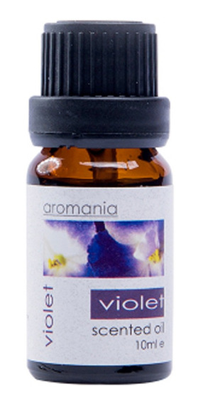 Aceite Esencial Fragancia Aromaterapia Spa Humidificador