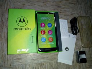 Vendo O Cambio Motorola Moto G6 Play Liberado