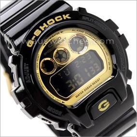 Relógio Casio Gshock Dw9000