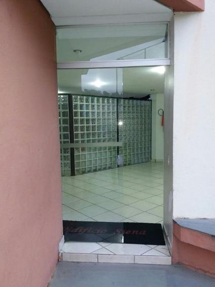 Apartamento Residencial À Venda, Imirim, São Paulo. - Ap3004