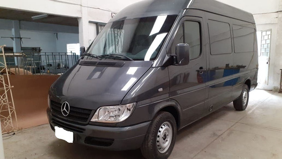 Sprinter Ano 2008 47-99160-3295 Whats