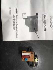 Unidade Óptica Kss-152-a. Substitui Sohot3 E Dlba1 Leiam!