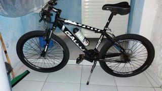 Bicicleta Gallo Troco Por Ps4
