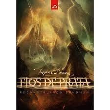 Fios De Prata - Raphael Draccon