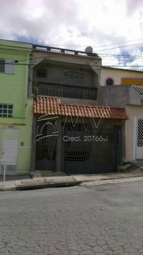Imagem 1 de 15 de $tipo_imovel Para $negocio No Bairro $bairro Em $cidade Â? Cod: $referencia - Mv4635