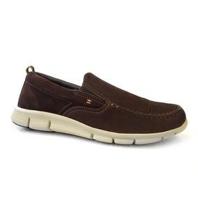 ec8d5cb27 Mocassim Mocassins Kildare - Sapatos no Mercado Livre Brasil