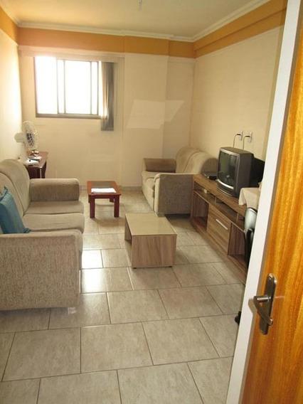 Venda Apartamento Sao Jose Do Rio Preto Boa Vista Ref: 76540 - 1033-1-765401