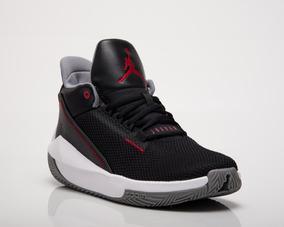Tenis Jordan 2 X 3 Originales Nuevos En Caja!!!