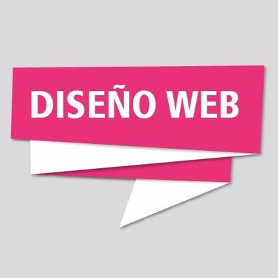 Diseño De Sitios Web, Páginas Web, Tiendas Autoadministrable