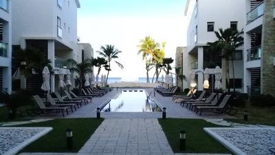 Un Paraíso Frente Al Mar Apartamento 2 Habitaciones