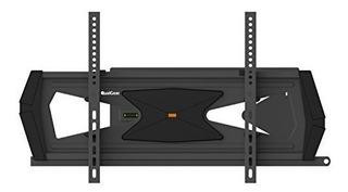 Qualgear Heavy Duty Full Motion Tv Wall Mount Para Tv De Pan