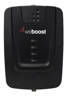 Amplificador De Señal Weboost Conect Pro3g 65 Db 592205-200m