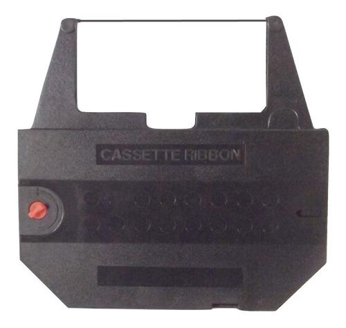 Cinta Para Máquina Escribir Olivetti Personal  E T - 510/540