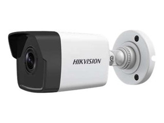 Camara Hikvision Bullet 2mp Metal Ip