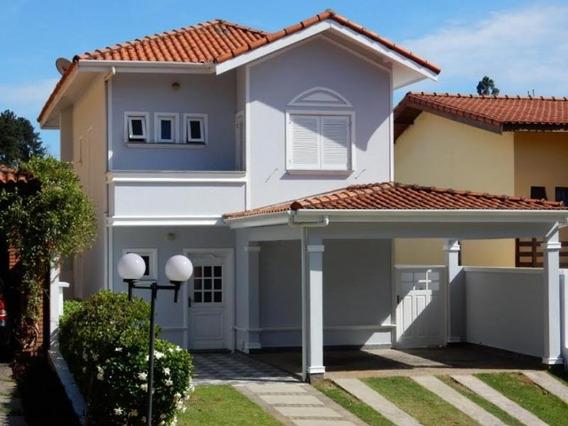 Casa Em Condomínio Para Venda Em Cotia, Lageadinho, 3 Dormitórios, 3 Suítes, 5 Banheiros, 4 Vagas - 0013