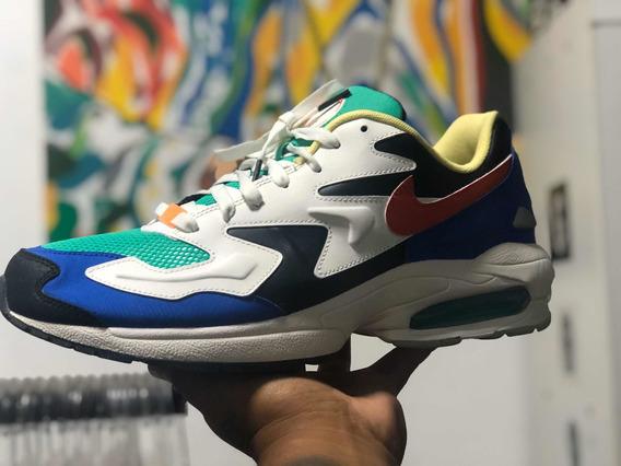 Nike Air Max Light Ii