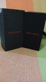 Celular Lenovo Z6 Pro