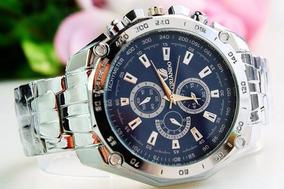 Relógios Orlando De Pulso