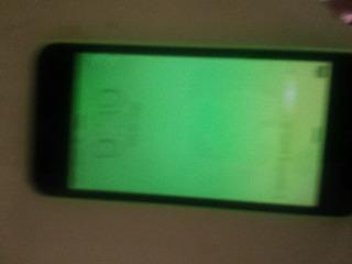 Precioso iPhone 5c Libre 8 Gb!
