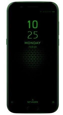Xiaomi Black Shark 128 Gb 4g Lte - Prophone
