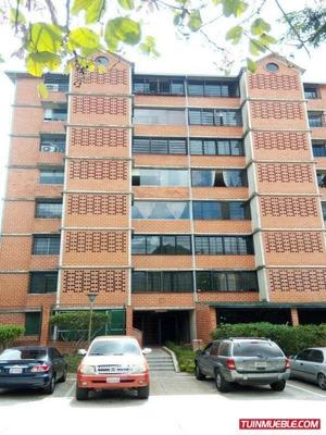 Apartamentos En Venta En Guaicoco Fm A20