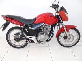 Escapamento Cg 125/150/160 2009 - 2019 Esportivo Disarsz R