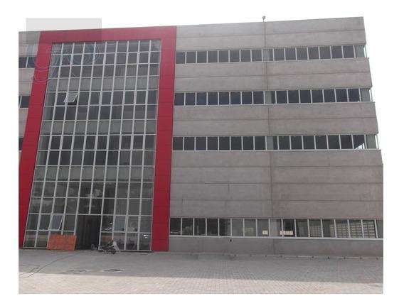 Comercial Para Aluguel, 0 Dormitórios, Granja Viana - Cotia - 1928