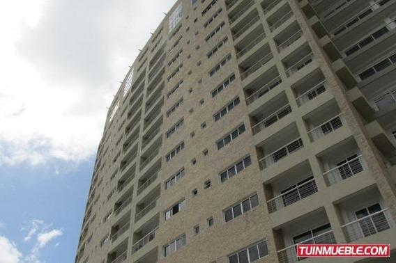 Apartamentos En Venta 23-9 Ab Gl Mls #19-13026 - 04241527421