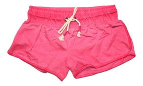 Short Para Dama - Sport (short De Playa) Varios Colores