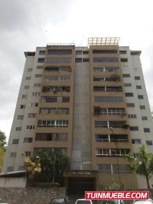 Apartamentos En Venta 18-4352