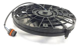 Electroventilador Auxiliar Aire Corsa
