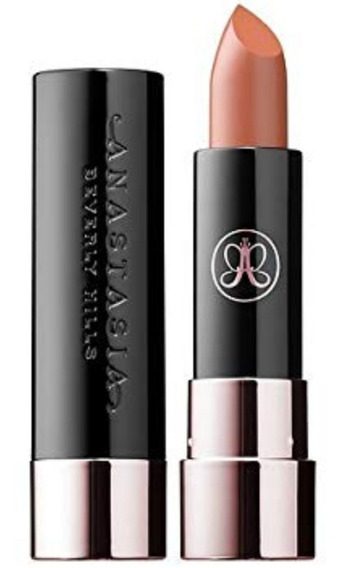 Labial Mini - Anastasia Beverly Hills - Color Peachy - Ifans