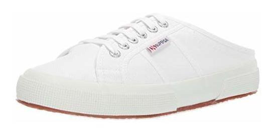 Superga 2402 Cotw Zapatillas Para Mujer