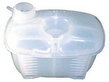Deposito Agua Volkswagen Gol/etc. Con Sensor