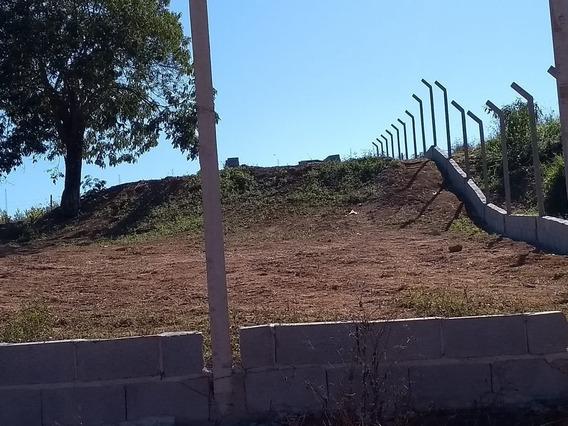 Jv Lotes Planos De R$40000,00 Mil Com Água E Luz Confira