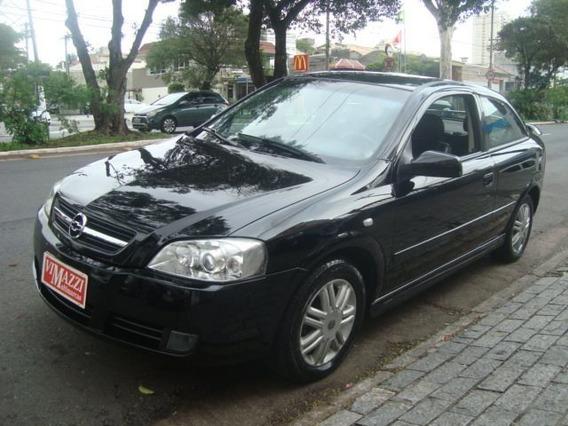 Chevrolet Astra 2.0 Mpfi 8v Gasolina 2p Manual 2004