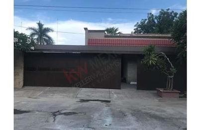Casa En Venta Nueva Los Ángeles, Venta Casas Torreón