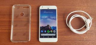 Teléfono Pixel Xl 32gb