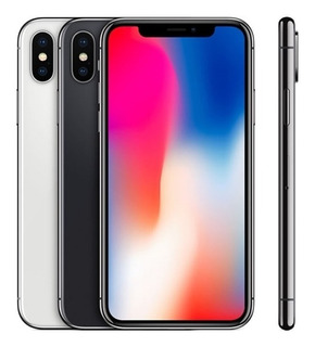 Apple iPhone X 64gb Original