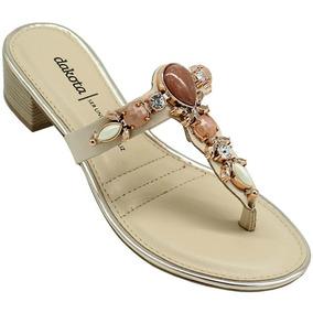 a169cde6f Taliban Feminino Sandalias Dakota - Sapatos com o Melhores Preços no ...