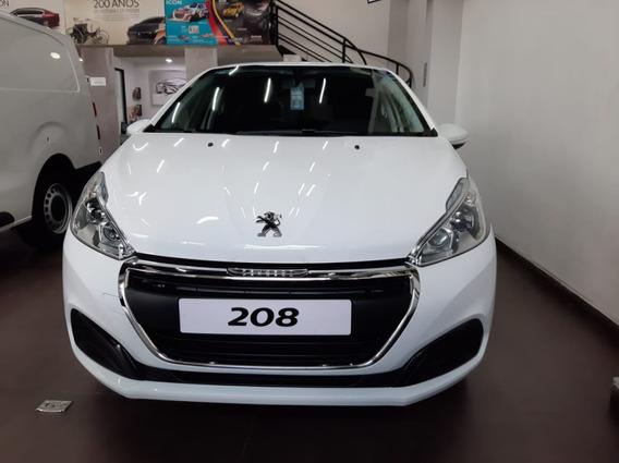 Peugeot 208 Motor 2020, Vw Polo, Ford Fiesta, Seat Ibiza