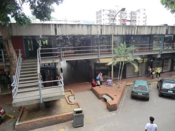 Amplio Local, Centro Comercial Miranda / Mls #20-15086 F.r