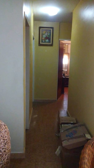 Maison Vende O Alquila Apartamento Maracay 04149436977