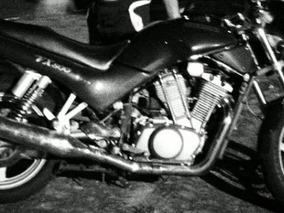 Suzuki Vx800 Inteira Ou Partes