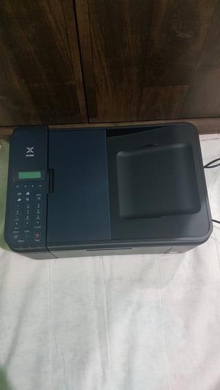 Impressora Multifuncional Canon Pixma E481