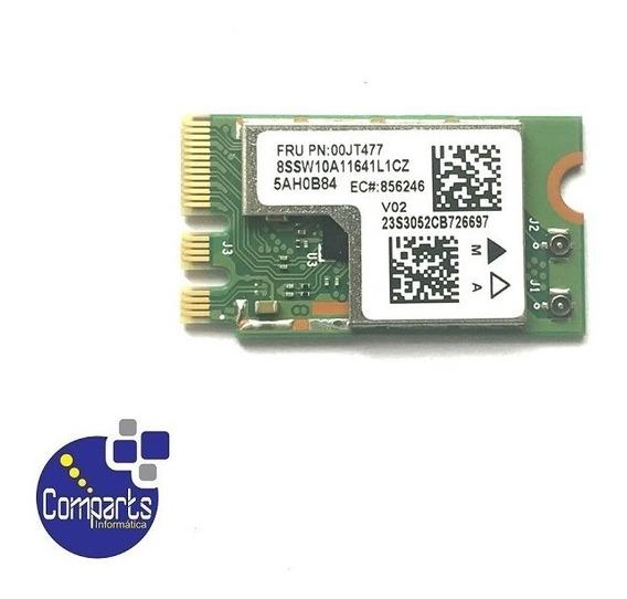 Placa Wireless Airport Lenovo Ideapad 320 15ikb Qcnfa435