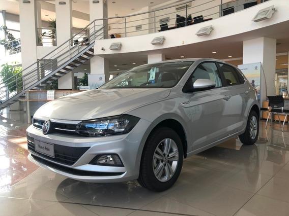 Volkswagen Polo 1.6 Comfortline 0km