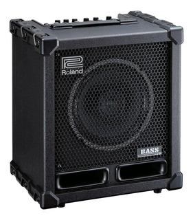 Amplificador Roland Cube 60-XL 60W
