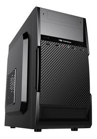 Cpu Intel I3 Hd Ssd 120gb Memoria 4gb